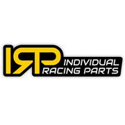 IRP - Individual Racing Parts