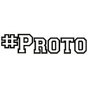 #PROTO