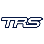 TRS harnesses