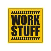 WORK STUFF